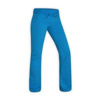 NBFPL2843 KLR - dámské sportovní kalhoty dámské sportovní kalhoty