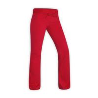 NBFPL2843 RZO - dámské sportovní kalhoty dámské sportovní kalhoty