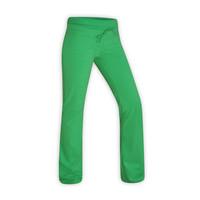NBFPL2843 RZZ - dámské sportovní kalhoty dámské sportovní kalhoty