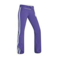 NBFPL2844 FIG - dámské sportovní kalhoty dámské sportovní kalhoty