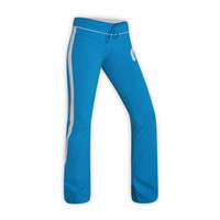 NBFPL2844 KLR - dámské sportovní kalhoty dámské sportovní kalhoty