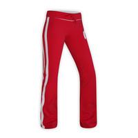 NBFPL2844 RZO - dámské sportovní kalhoty dámské sportovní kalhoty