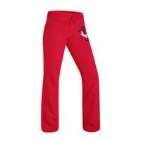 NBFPL2847 RZO - dámské sportovní kalhoty dámské sportovní kalhoty