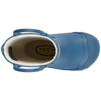 KEEN Coronado Rain Boot Jr, mopt - dětské zateplené gumáky