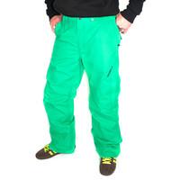 153016-6140 HAMMER - pánské snowboardové kalhoty pánské snowboardové kalhoty