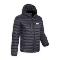 NBWJM2609 CRN - pánská zimní bunda pánská zimní bunda