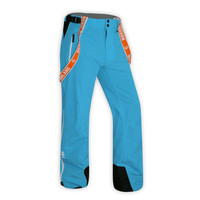 NBWP2637 AZD - pánské zimní kalhoty 4x4 pánské zimní kalhoty 4x4