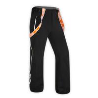 NBWP2637 CRB - pánské zimní kalhoty 4x4 pánské zimní kalhoty 4x4