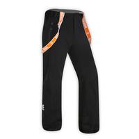NBWP2637 CRN - pánské zimní kalhoty 4x4 pánské zimní kalhoty 4x4