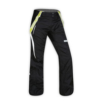 NBWP2649 CRN - dámské zimní kalhoty dámské zimní kalhoty