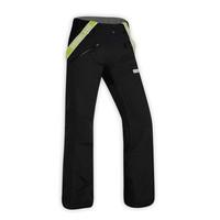 NBWP2650 CRN - dámské zimní kalhoty dámské zimní kalhoty