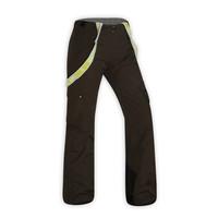 NBWP2653 HNJ - dámské zimní kalhoty dámské zimní kalhoty