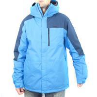 150016-6025 HELIX - pánská snowboardová bunda pánská snowboardová bunda