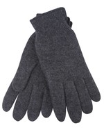 605-630 940 - DEVOLD GLOVE - pletené rukavice
