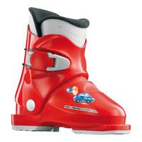 Rossignol R18 12/13 dětské lyžařské boty