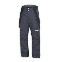 NBWPK2646L CRN - Kalhoty zimní dětské Kalhoty zimní dětské