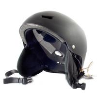 MACON EPS MČ - Pánská helma na snowboard Pánská helma na snowboard