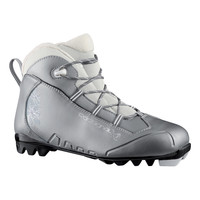 X1 FW RI9WA40 - XC dámské boty na běžky XC dámské boty na běžky