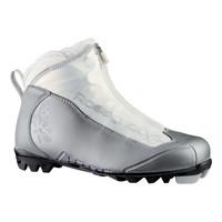 X1 ULTRA FW RI9WA41 - XC dámské boty na běžky XC dámské boty na běžky