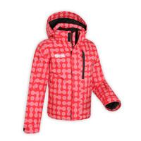 NBWJK2613L ZIC - dětská zimní bunda dětská zimní bunda