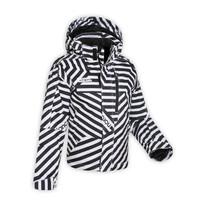 NBWJK2613S CRB - dětská zimní bunda dětská zimní bunda