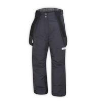 NBWPK2647L CRN - dětské zimní kalhoty dětské zimní kalhoty