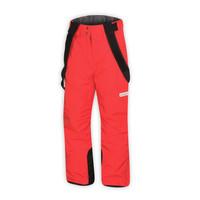 NBWPK2647S ZIC - dětské zimní kalhoty dětské zimní kalhoty