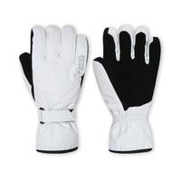 NBWG2967L BLA - dětské lyžařské rukavice dětské lyžařské rukavice