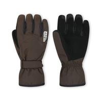 NBWG2967L HNJ - dětské lyžařské rukavice dětské lyžařské rukavice
