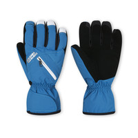 NBWG2969S MDK - dětské lyžařské rukavice dětské lyžařské rukavice