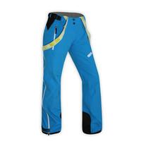 NBWP2648 AZD - dámské zimní kalhoty 4x4 dámské zimní kalhoty 4x4