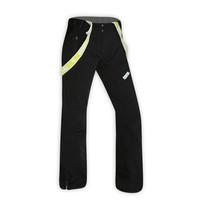 NBWP2648 CRN - dámské zimní kalhoty 4x4 dámské zimní kalhoty 4x4