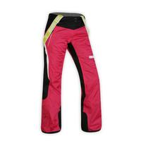 NBWP2649 RZO - dámské zimní kalhoty dámské zimní kalhoty
