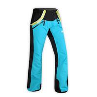 NBWP2650 GHM - dámské zimní kalhoty dámské zimní kalhoty