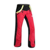 NBWP2650 RZO - dámské zimní kalhoty dámské zimní kalhoty