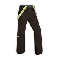 NBWP2651 HNJ - dámské zimní kalhoty dámské zimní kalhoty