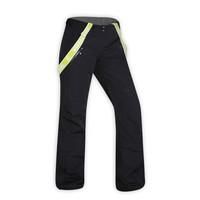 NBWP2652 CRN - dámské zimní kalhoty dámské zimní kalhoty