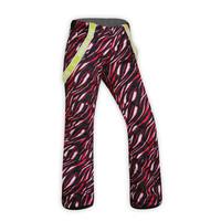 NBWP2652 CRR - dámské zimní kalhoty dámské zimní kalhoty