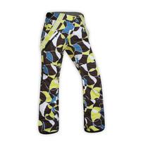 NBWP2652 HJZ - dámské zimní kalhoty dámské zimní kalhoty
