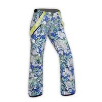 NBWP2652 MDG - dámské zimní kalhoty dámské zimní kalhoty
