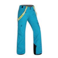 NBWP2653 GHM - dámské zimní kalhoty dámské zimní kalhoty