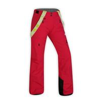 NBWP2653 RZO - dámské zimní kalhoty dámské zimní kalhoty
