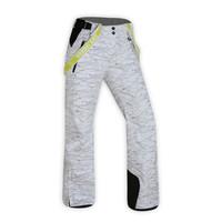 NBWP2654 BLS - dámské softshellové kalhoty dámské softshellové kalhoty