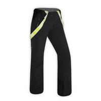 NBWP2654 CRN - dámské softshellové kalhoty dámské softshellové kalhoty