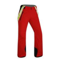 NBWP2654 ZIC - dámské softshellové kalhoty dámské softshellové kalhoty