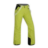NBWP2927 JZL - dámské zimní kalhoty dámské zimní kalhoty