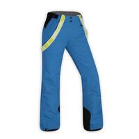 NBWP2927 MDK - dámské zimní kalhoty dámské zimní kalhoty