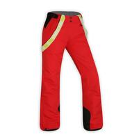 NBWP2927 ZIC - dámské zimní kalhoty dámské zimní kalhoty