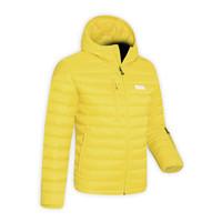 NBWJM2609 ZLT - pánská zimní bunda pánská zimní bunda
