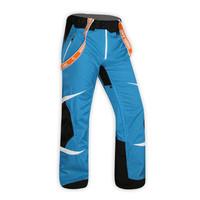 NBWP2638 AZR - pánské zimní kalhoty pánské zimní kalhoty